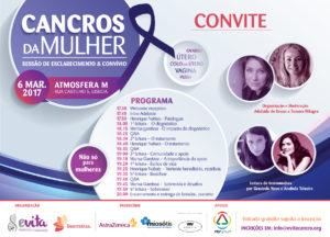 conviteDIGITAL_evita5